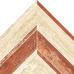 Arrows | Type F 03 | Baldosas de piedra natural | Gani Marble Tiles
