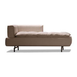Lille | Sofa | Méridiennes | Estel Group