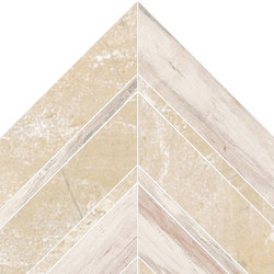 Arrows | Type H 06 | Natural stone tiles | Gani Marble Tiles