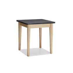 K-Modern Tables 59902 | Tavolini alti | Keilhauer