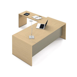Loop In | Single Desk | Individual desks | Estel Group