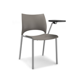 Loon 1716 | Chairs | Keilhauer