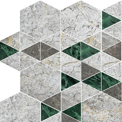 Special Cut | Type G | Natural stone tiles | Gani Marble Tiles