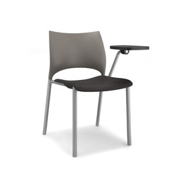 Loon 1726 | Chairs | Keilhauer