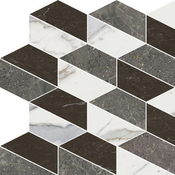 Special Cut | Type J | Natural stone tiles | Gani Marble Tiles