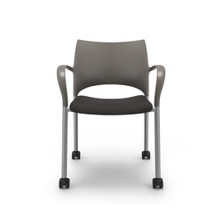Loon 1723 | Chairs | Keilhauer