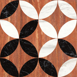 Special Tiles | Type A | Carrelage | Gani Marble Tiles
