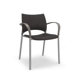 Loon 1733 | Chairs | Keilhauer