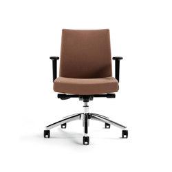 M2   Office Chair   Arbeitsdrehstühle   Estel Group