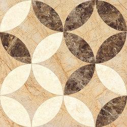 Special Tiles |Type B | Natural stone tiles | Gani Marble Tiles