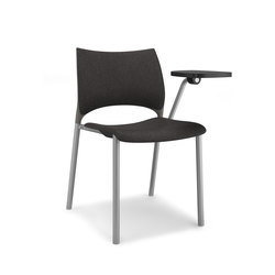 Loon 1736 | Multipurpose chairs | Keilhauer