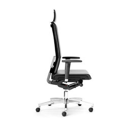 Modo | Office Chair | Sillas de oficina | Estel Group