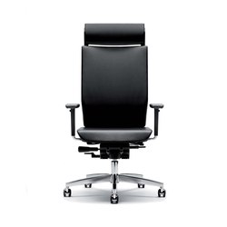 Modo | Office Chair | Office chairs | Estel Group
