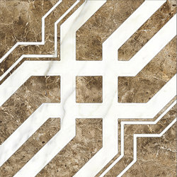 Special Tiles | Type E | Carrelage | Gani Marble Tiles