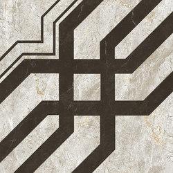 Special Tiles |Type F | Natural stone tiles | Gani Marble Tiles