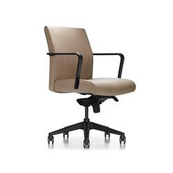 Vanilla 5531 | Chairs | Keilhauer
