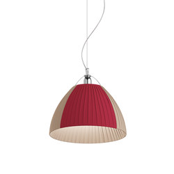 Olivia | General lighting | MODO luce