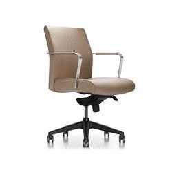Vanilla 5533 | Chairs | Keilhauer
