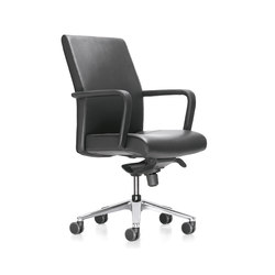 Vanilla 5564 | Chairs | Keilhauer