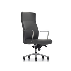 Vanilla 5573 | Office chairs | Keilhauer