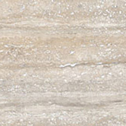 "8"" x 48"" 