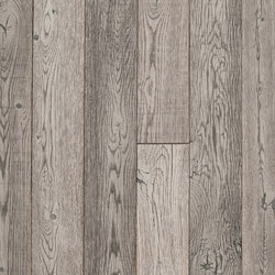 Eau Claire | Wood flooring | Architectural Systems