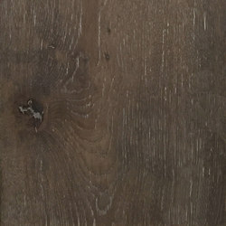 Oak | Sols en bois | Architectural Systems