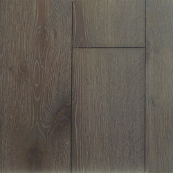 Oak | Planchers bois | Architectural Systems