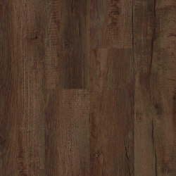 Antique Wood Grain Vinyl | Panneaux | Architectural Systems