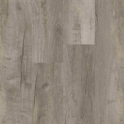 Antique Wood Grain Vinyl | Kunststoff Platten | Architectural Systems