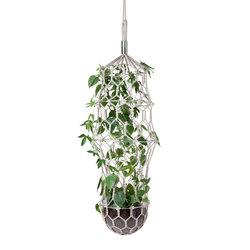 Lucille | Plant pots | llot llov