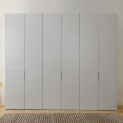 Palea | Wardrobe | Armoires | Estel Group