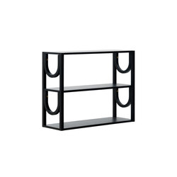 Arch Mini | Shelving | Fogia