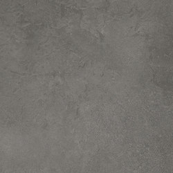 ASI Concrete Vinyl Collection | Kunststoff Platten | Architectural Systems