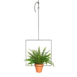 Theo | Plant pots | llot llov