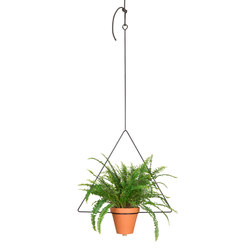 Theo | Flowerpots / Planters | llot llov
