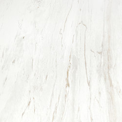 White | Volakas | Natural stone panels | Gani Marble Tiles
