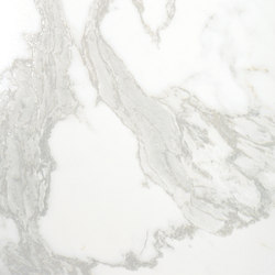 White | Statuario | Natural stone panels | Gani Marble Tiles