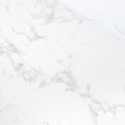 White | New Bianco Carrara | Natural stone panels | Gani Marble Tiles