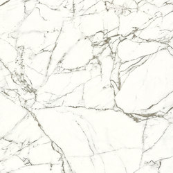 White | White Carrara | Natural stone panels | Gani Marble Tiles