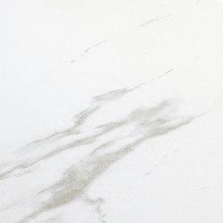 White | Carrara | Planchas | Gani Marble Tiles