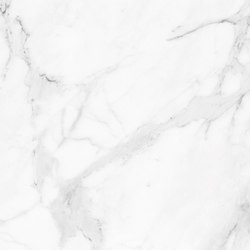 White | Statuario Calacatta | Natural stone panels | Gani Marble Tiles