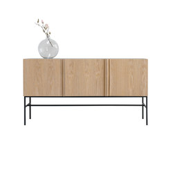 Boss | Sideboards / Kommoden | Fogia