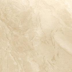 Beige | Amasya Beige | Panneaux en pierre naturelle | Gani Marble Tiles