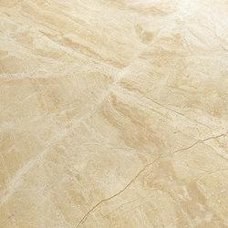 Beige | Roman Jade | Panneaux en pierre naturelle | Gani Marble Tiles