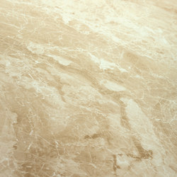 Beige | Onice Cappuccino | Natural stone panels | Gani Marble Tiles