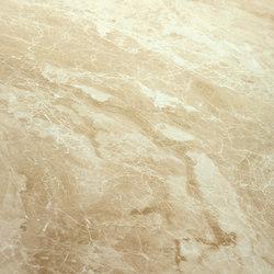 Beige | Onice Cappuccino | Panneaux | Gani Marble Tiles