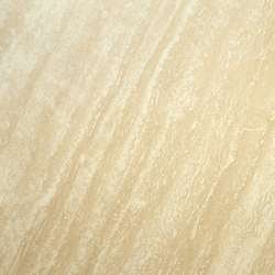 Beige | Travertino Romano | Panneaux | Gani Marble Tiles