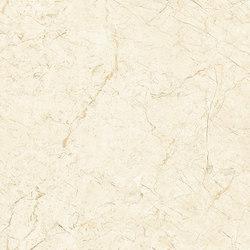 Beige | Jurassic Beige | Lastre pietra naturale | Gani Marble Tiles