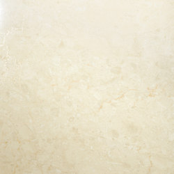 Beige | Soft Marfil | Natural stone panels | Gani Marble Tiles